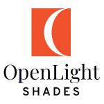 open-light