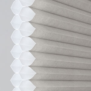 cellular shades 1 2 inch double cell po18 v1